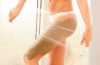 Обертывания для похудения