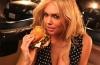 Зависимость от жирной еды
