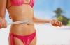 Сметана во время диеты и сметанная диета: за и против