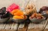 Сухофрукты при диете: как похудеть на сухофруктах?