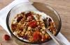 Можно ли похудеть на граноле: калорийность блюда