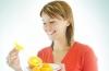 Апельсиновый разгрузочный день: чем полезен?