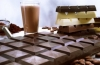 Средство для похудения «Шоколад слим»: на сколько можно похудеть?