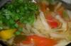 Как приготовить боннский суп для похудения?