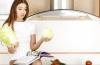 Диета на вареной капусте: польза капусты для похудения