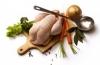Куриная диета для похудения: рецепты блюд