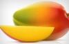 Какие фрукты есть при диете: факты и заблуждения о фруктах