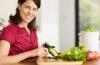 Составляем меню диеты по группе крови: 3 положительная