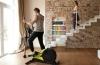 Как рассчитать кардионагрузки в домашних условиях для похудения?