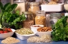 Макробиотическая диета: что есть во время диеты