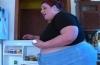 Почему важно выяснить причины ожирения у женщин?