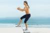 Диета Джилиан Майклс: результаты в сочетании с фитнесом