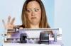 Как сбросить вес за неделю: упражнения и меню