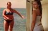 Помогают ли бриджи для похудения Hot Shapers?