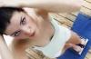 Сбрось вес, ускорь метаболизм: необходимые продукты и препараты