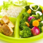 Как похудеть за два месяца? Рекомендации худеющим