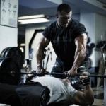 Лучшее время для тренировок: время для эффективной работы