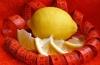 Лимонная диета для похудения: какой ожидается результат?
