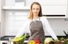 Как можно снизить калорийность свиных котлет для диеты?