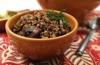 Можно ли при диете есть гречку с мясом: калорийность блюда