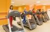 Основы фитнеса для похудения: инструкция для начинающих