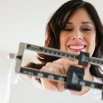 Похудеть на 40 кг за 2 месяца: возможно ли?