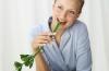 Диета с сельдереем для похудения: полезные свойства продукта
