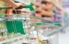 Полезные продукты для похудения: список для похода в магазин