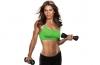 Упражнения с Джилиан Майклс: программа «30 дней»