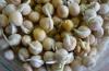 Горох при похудении: рецепты для диеты с зеленым горошком