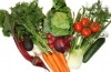 Лучшая овощная диета для похудения