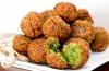 Можно ли при диете фалафель: калорийность продукта