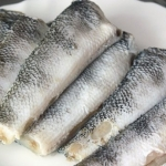 Все свойства рыбы нототении: калорийность, польза и вред для фигуры