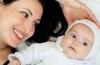 Как похудеть кормящей маме в домашних условиях: советы специалистов