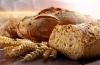 Какой хлеб для похудения полезнее всего?