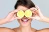 Диета на воде с лимоном: результаты поразительны!