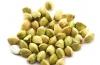 Как готовить зеленую гречку, сохраняя ее полезные свойства?