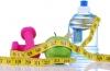 Как правильно соблюдать диету на воде в течение недели, месяца?