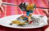 Американская диета для похудения: список разрешенных продуктов