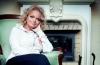 Диета для похудения Ларисы Долиной: основа меню