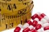 Кому помогают тайские таблетки для похудения?