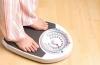 Как похудеть за неделю без диет?