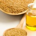 Чем полезны растительные масла при диете?