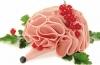 В чем эффективность колбасной диеты?