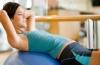 Домашний фитнес для похудения: какое оборудование понадобится?