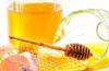 Можно ли мед при диете и как его правильно употреблять?