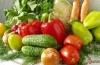 Как похудеть с Маргаритой Королевой: система питания