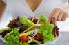 Диета для очищения кишечника и печени: продукты, способствующие очищению