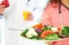 Диета для гипертоника: снижаем вес со вкусом