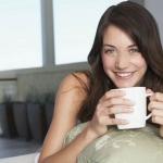 Как выпить «Летящую ласточку», чтобы быстро похудеть?